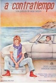 A contratiempo 1982