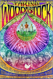 Taking Woodstock (2009), film online subtitrat