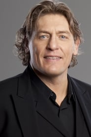 William Regal (credit only)