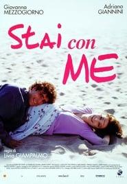 Stai con me (2004) Cda Online Cały Film Zalukaj
