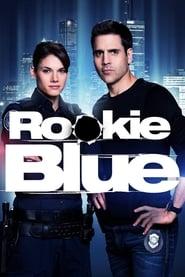 Rookie Blue-Azwaad Movie Database