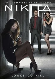 Nikita Season 3 Episode 4