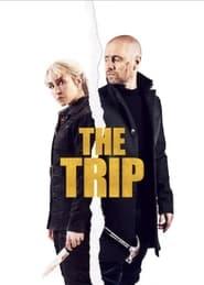 The Trip