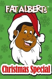 The Fat Albert Christmas Special (1977)