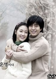 Winter Sonata (2002)