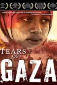 Tears of Gaza Solarmovie