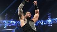 WWE SmackDown Season 21 Episode 16 : April 16, 2019 (Montreal, QC)