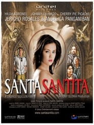 Santa Santita 2004