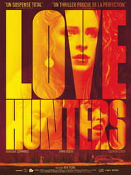 Love Hunters BDRIP FRENCH