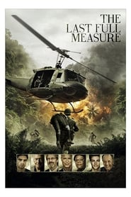 The Last Full Measure (2019) online subtitrat hd