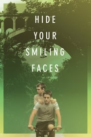 Poster for Hide Your Smiling Faces