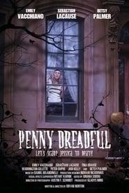 Penny Dreadful (2005) Zalukaj Online Cały Film Lektor PL