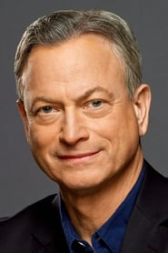 Photo de Gary Sinise Ken Mattingly