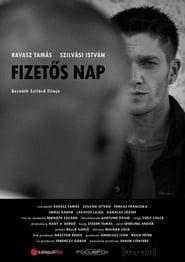 Fizetös nap (2016) Zalukaj Online