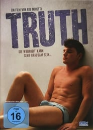 Truth (2013)