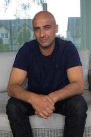Stuart Luis