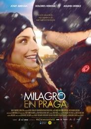 Milagro en Praga (Little Baby Jesus) (2013) online