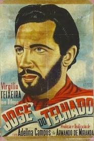 José do Telhado (1945)
