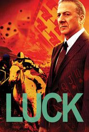 Luck Stagione 1 Episodio 4