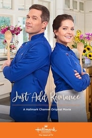 Just Add Romance (2019) Watch Online Free