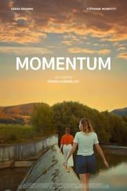 Momentum (2021)