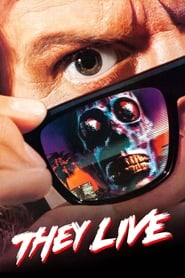 They Live (1988) 1080P 720P 420P Full Movie Download