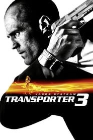Image Transporter 3 [STREAMING ITA HD]