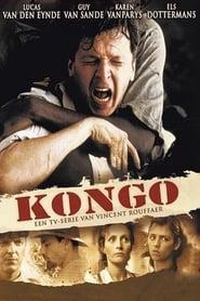 Kongo 1997