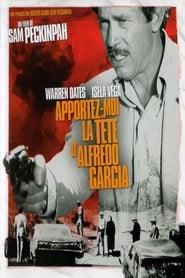 Apportez-moi la tête d'Alfredo Garcia movie