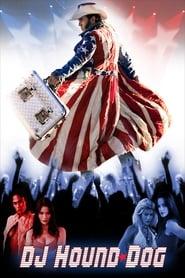 DJ Hound Dog (2003)