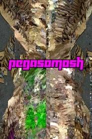 PegaSOMOSh (2021)