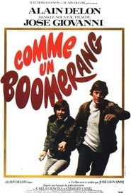 Boomerang (1976)