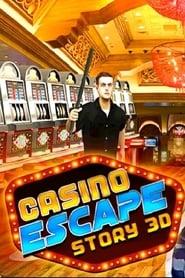 Casino: The Story (2005) Zalukaj Online Cały Film Lektor PL