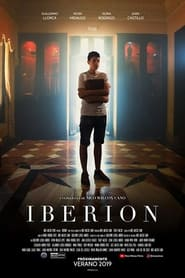 Iberion (2019)
