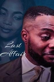Last Affair 2017