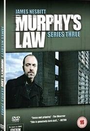 Murphy's Law: Season 3