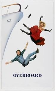 Un couple à la mer (1987)
