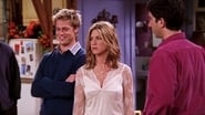 Friends Season 8 Episode 9 : The One with the Rumor