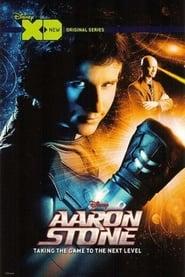 Aaron Stone (2009)