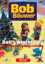 Bob de Bouwer - Winterpret