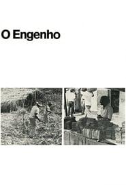 O Engenho 1970
