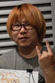 Toshio Ishizaki