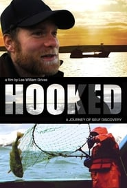 Hooked (2015)