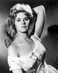 Image Connie Stevens