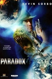 Paradox Solarmovie