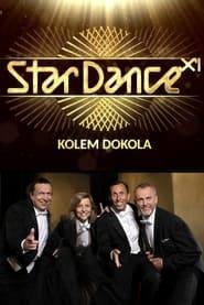 Stardance XI ...kolem dokola