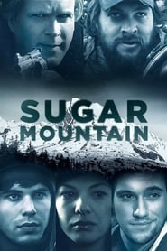 Image Sugar Mountain (2016)