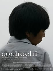Cochochi 2007