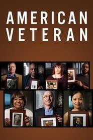 American Veteran (2021)