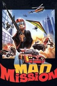 Mad Mission